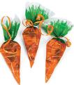 carrotbag