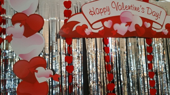 vday_backdrop1